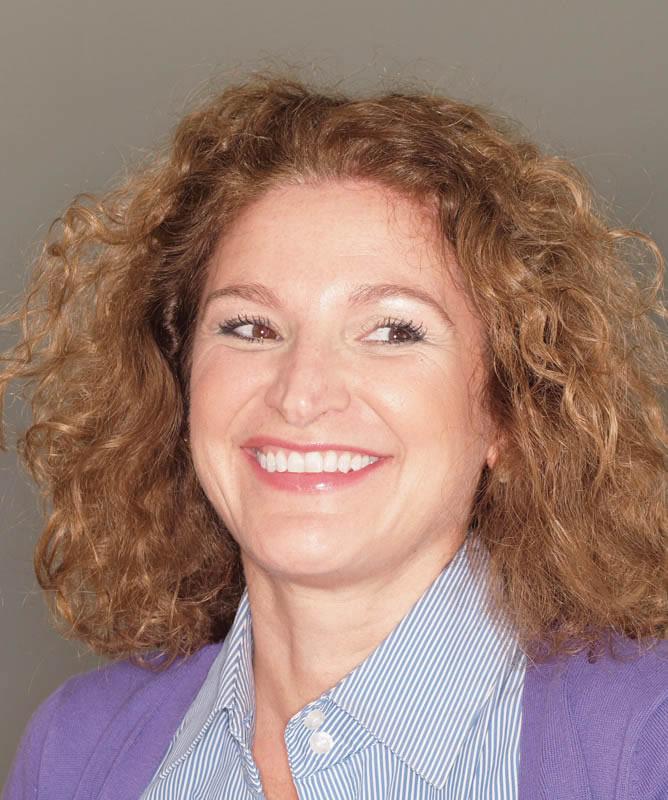 Maria Soledad Archanco Gallastegui